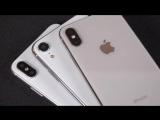 Apple iPhone 9  X Plus- Prototypes