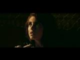 Underoath - ihateit (Official Music Video)