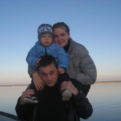 Александр Тройнич, 16 марта , Киев, id78512869