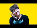 The Real BTS Try NOT To Laugh Challenge😆