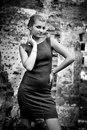 Фото Анастасии Пазиной №15