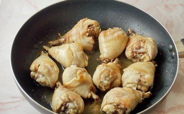 Гедлибже Гедлибже — блюдо кабардино-балкарской кухни. Очень простое,