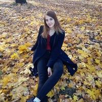 Мария Сидорович | Москва