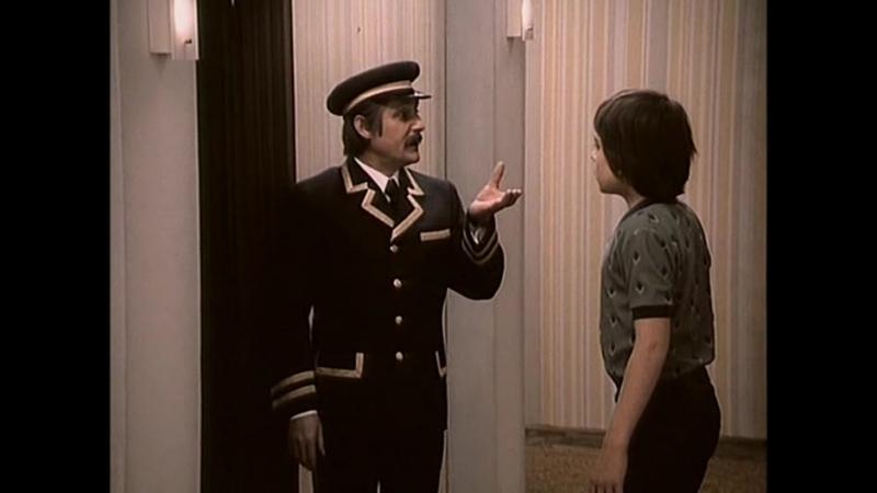 Priklyucheniya.v.kanikuly.(06.serija.iz.13).1978.DivX.DVDRip.Kinozal.TV