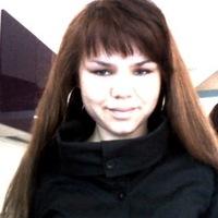 Алсу Фаттахова, 8 декабря 1980, Набережные Челны, id9226761
