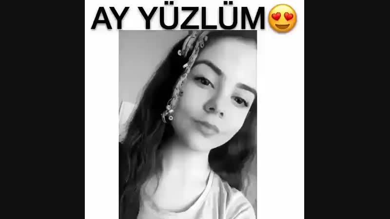 Ay Yuzlum