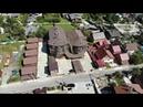 Недвижимость Сочи Гостиница по программе Бест Капитал
