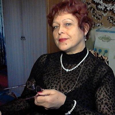 Елена Ялова, 2 июня , Самара, id134981525