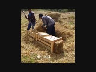 Фермеры - инженеры athvths - by;tyths