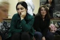 Diana Iremashvili, id173091814