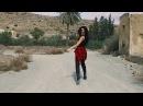 EDIK SALONIKSKI ◣ЛЮБВИ СТРУНА◥ 【Official Video】