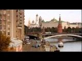 Доярка из Хацапетовки 1 сезон (1-4 серии)