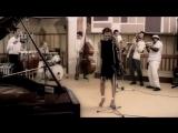 Gabin Feat. Dee Dee Bridgewater - Into My Soul (2004)