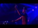 Billx - Pagan Totem (PsyToHard) [Official Video]