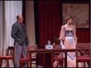 Последняя жертва (Малый театр 2007 год)
