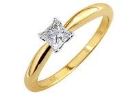 золотое кольцо магазин