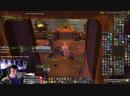Обсуждаем ПИЖНЕЛКУ ВЕКА WPvP Warcraft