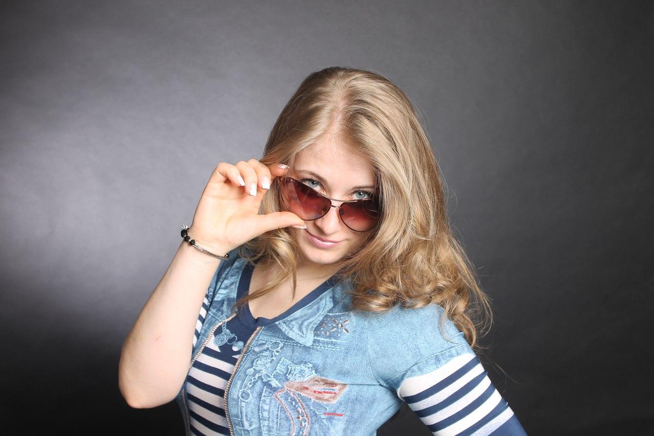 Светлана Румянцева, Кострома - фото №15