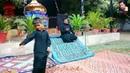 Majlis-e-Aza 24 Muharram | Shahadat Imam Zain-ul Abideen a.s. | 1440 Hijri | Molana Sabir Hasan