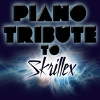 Piano Tribute Players альбом Piano Tribute to Skrillex