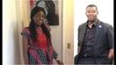 Leke Adeboye Pastor Adeboye's Son Tenders Apology