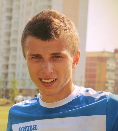 Саша Нефёдов