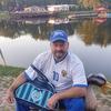 Andrey Vasilyevich