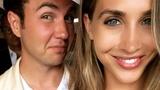 Hochzeit gecancelt: Ann-Kathrin & Mario verliebt in Paris!