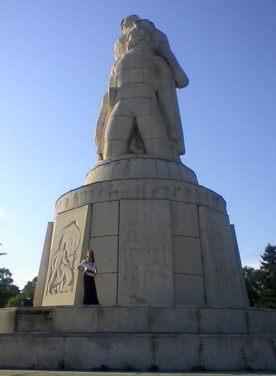 Галина Гарабедова, 15 ноября 1985, Курчатов, id202075089