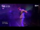 TAEMIN - The Call 비와이x태민, 랩노래춤 다 잘해! (퍼포먼스까지 올킬!!) 180706 EP.9