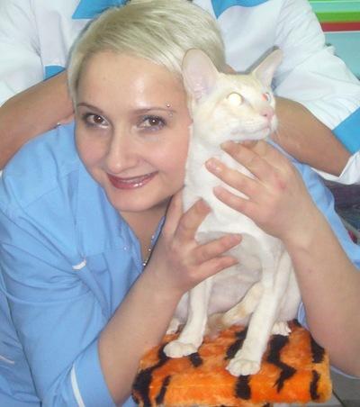 Елена Курзина, 11 июня , Минск, id192959674