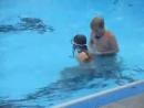 Water Wrestling1