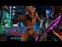 Marvel's Guardians of the Galaxy: The Telltale Series | Episode 5 Don't Stop Believin Trailer