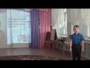 проект Максим Кристаллы. Выращивание кристаллов в домашних условиях