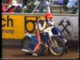 SGP-1998_ (часть1)_Speedway Lora tv