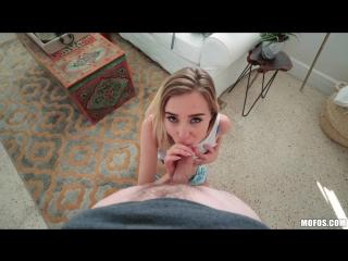 Haley reed (vr cuckhold cheater) [2018, pov, cuckold, couples fantasies, sex, deep throat, blowjob, hd 1080p]