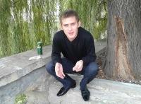 Дмитрий Зайцев, 11 января 1990, Житомир, id133601808