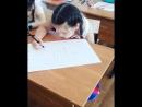 Белый квадрат в рамках летней школы Кулибин АГАСУ