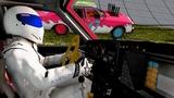 P.O.D. Racing - Rocket Ride #17 - Beamng Drive