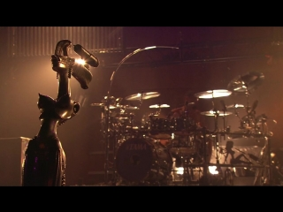 Korn Live at Montreux 2004