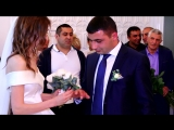 Wedding trailer Vardan+Liana
