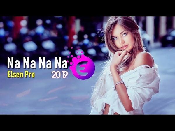 Elsen Pro - Na Na Na Na 2 (2019)