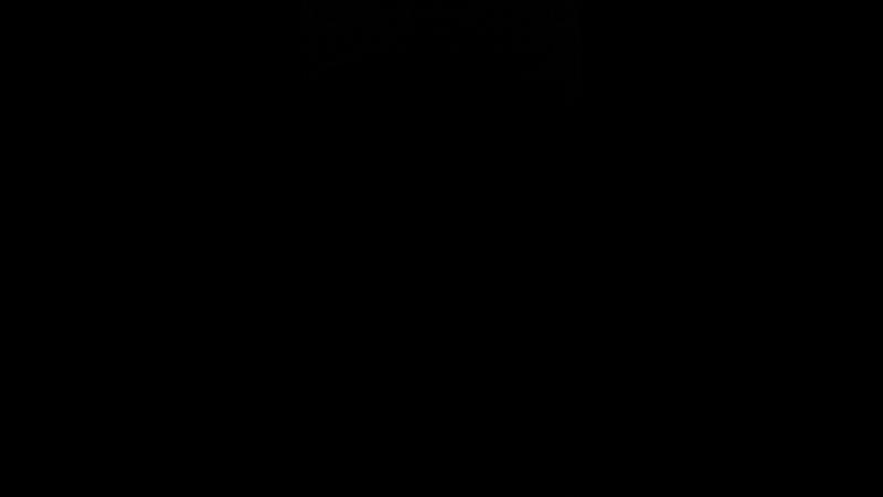 Короче... Миллион фейсес (кавер) 2018_08_1722_59_02