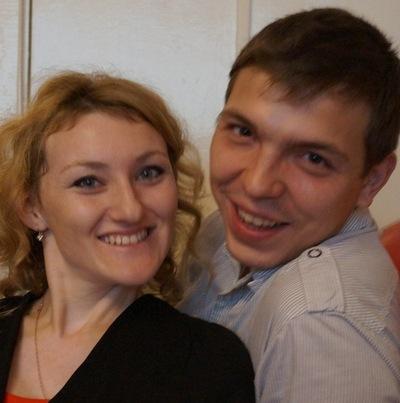 Анюта Чигвинцева, 3 февраля , Ижевск, id32215682