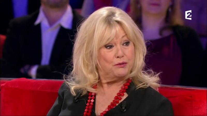 Mylène Demongeot Jean Piat : interview (5 mn) pour Love Letters (Comédie Champs-Élysées)