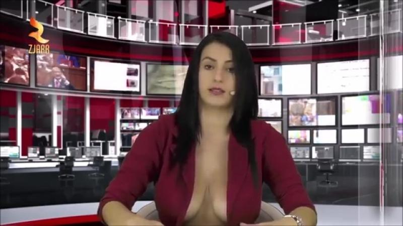 Албанские Новости 3
