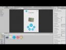 Как сделать игру на Андроид Unity 5 _ Урок @15 - Устанавливает Player Settings_HD.mp4