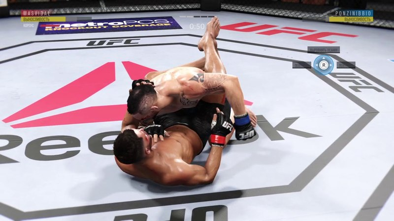 JFL 13 WELTERWEIGHT TITTLE FIGHT Jorge Masvidal Freez990 vs Santiago Ponzinibbio Gabdelbar