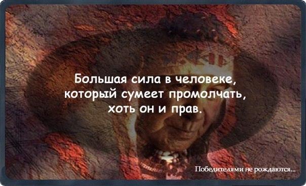 http://cs405429.vk.me/v405429485/91bd/RMAZfrfeYfA.jpg