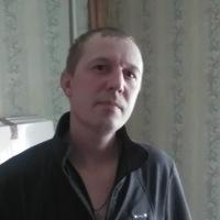 Анкета Василий Ткачев